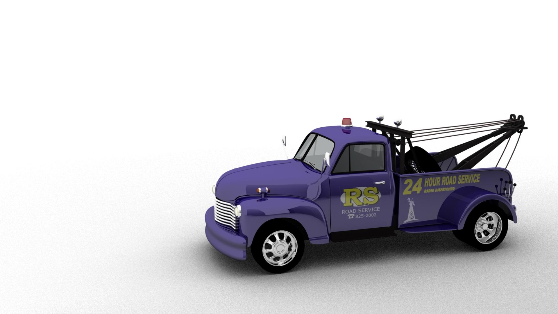 http://avtanski.net/blender/truck/truck_1920x1080.jpg